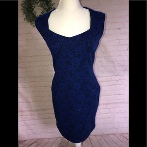 Formal Dress! By Forever 21